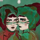 Cocooning_JoannaPavelescu-detail