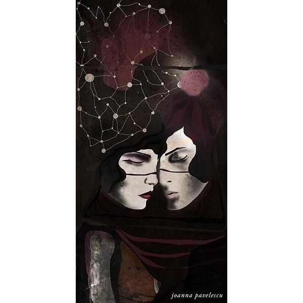 Dream_my_Dream_JoannaPavelescu
