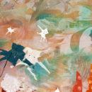 Grounding-JoannaPavelescu-4detail