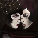 JoannaPavelescu-DreamMyDream-detail