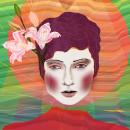 Meditatis_detail-JoannaPavelescu