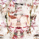 aHealingSleep-JoannaPavelescu-detail