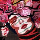 aHealingSleep1_detail-JoannaPavelescu