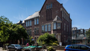 117324_fullimage_Kepplerstraat-locatie1