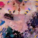 Overflowing-JoannaPavelescu-detail