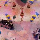 Overflowing-JoannaPavelescu-detail5