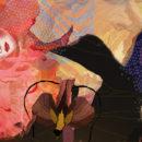ReachingHightsRev-detail3-JoannaPavelescu