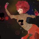 ReachingHightsRev-detail6-JoannaPavelescu