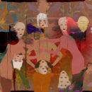 Upside-JoannaPavelescu