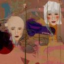 Upside-JoannaPavelescu-detail1
