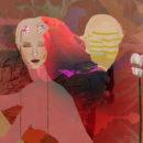 Upside-JoannaPavelescu-detail2