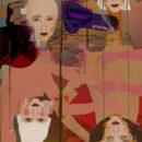 Upside-JoannaPavelescu-detail3