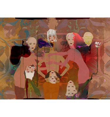 Upside-JoannaPavelescu-thumb
